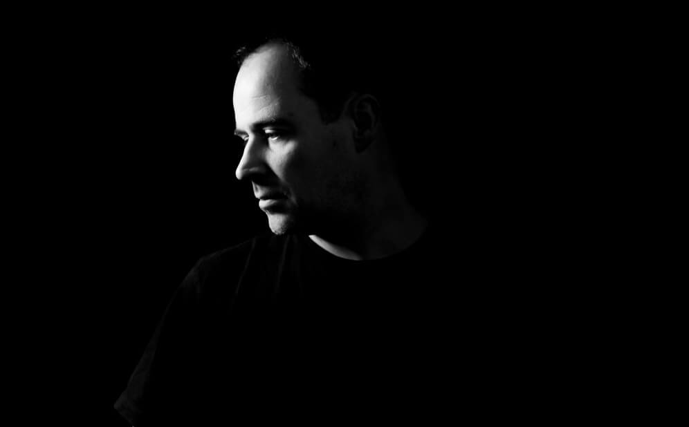 Tronic's Christian Smith Discusses Label's RESISTANCE IBIZA Takeover