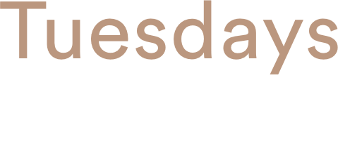 tuesdays-privilege